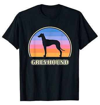 Vintage-Sunset-tshirt-Greyhound.jpg