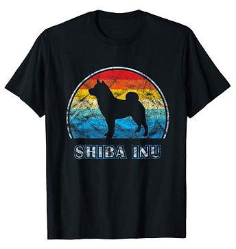 Vintage-Design-tshirt-Shiba-Inu.jpg