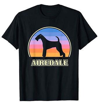 Vintage-Sunset-tshirt-Airedale-Terrier.j