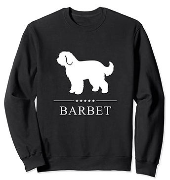 Barbet-White-Stars-Sweatshirt.jpg