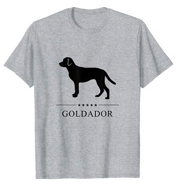 Goldador-Black-Stars-tshirt.jpg