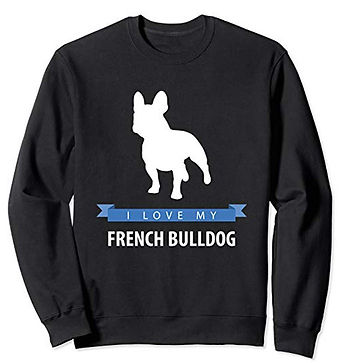 White-Love-sweatshirt-French-Bulldog.jpg