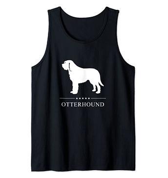 Otterhound-White-Stars-Tank.jpg