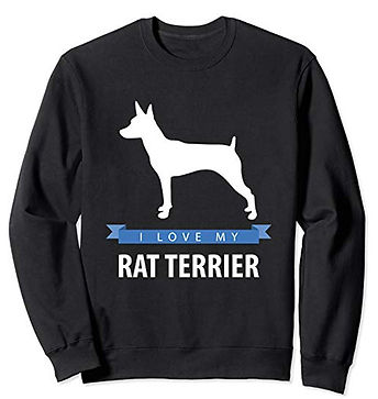 White-Love-sweatshirt-Rat-Terrier.jpg