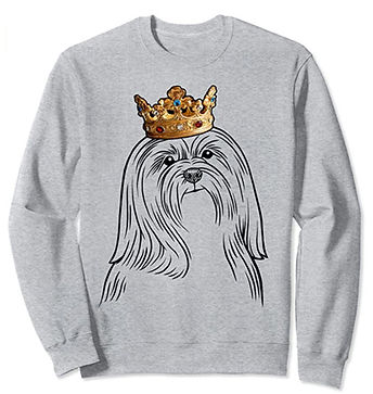 Lhasa-Apso-Crown-Portrait-Sweatshirt.jpg