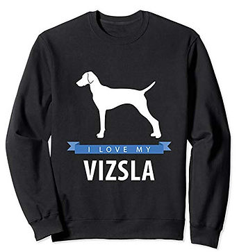 White-Love-sweatshirt-Vizsla.jpg