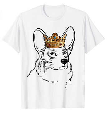 Cardigan-Welsh-Corgi-Crown-Portrait-tshi