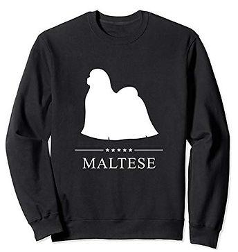 White-Stars-Sweatshirt-Maltese.jpg
