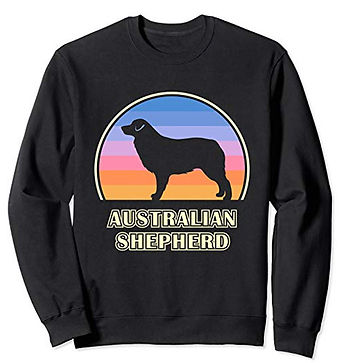 Vintage-Sunset-Sweatshirt-Australian-She