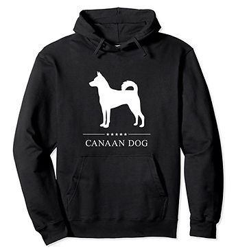 Canaan-Dog-White-Stars-Hoodie.jpg
