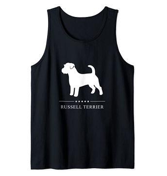 Russell-Terrier-White-Stars-Tank.jpg