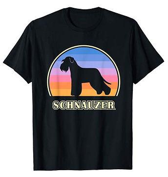 Vintage-Sunset-tshirt-Schnauzer.jpg