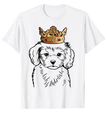 Cavachon-Crown-Portrait-tshirt.jpg