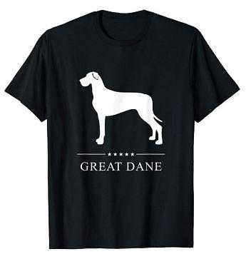 Great-Dane-White-Stars-tshirt.jpg