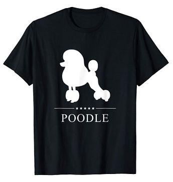 Poodle-White-Stars-tshirt.jpg