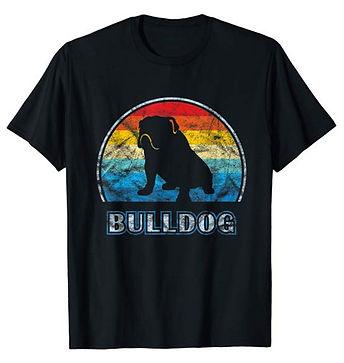 Vintage-Design-tshirt-Bulldog-v2.jpg