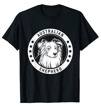 Australian-Shepherd-Portrait-BW-tshirt.j