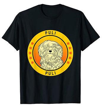 Puli-Portrait-Yellow-tshirt.jpg