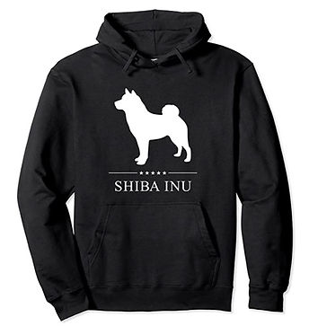Shiba-Inu-White-Stars-Hoodie.jpg