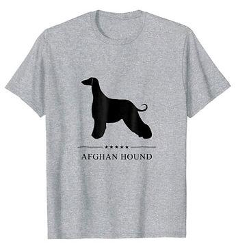 Afghan-Hound-Black-Stars-tshirt.jpg