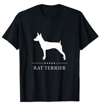 Rat-Terrier-White-Stars-tshirt.jpg