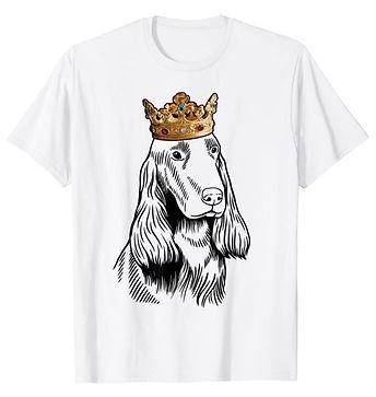 Field-Spaniel-Crown-Portrait-tshirt.jpg