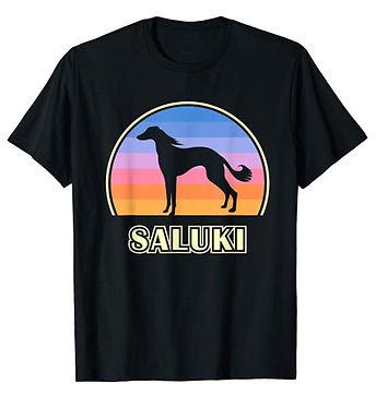Vintage-Sunset-tshirt-Saluki.jpg