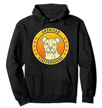 American-Staffordshire-Terrier-Portrait-