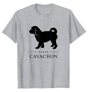 Cavachon-Black-Stars-tshirt.jpg