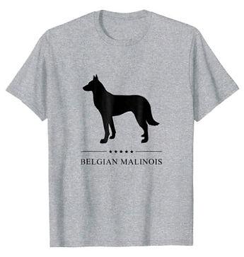 Belgian-Malinois-Black-Stars-tshirt.jpg