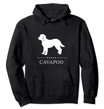Cavapoo-White-Stars-Hoodie.jpg