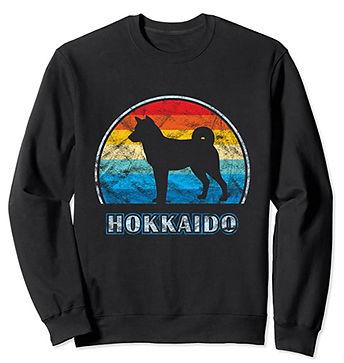 Hokkaido-Vintage-Design-Sweatshirt.jpg