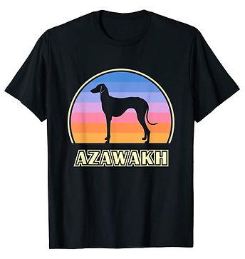 Azawakh-Vintage-Sunset-tshirt.jpg
