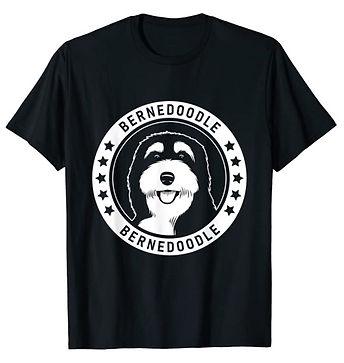 Bernedoodle-Portrait-BW-tshirt.jpg