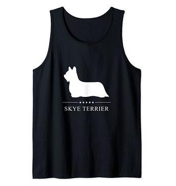 Skye-Terrier-White-Stars-Tank.jpg