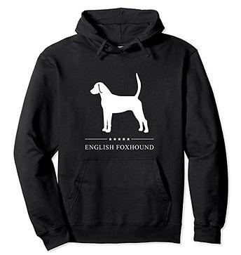English-Foxhound-White-Stars-Hoodie.jpg