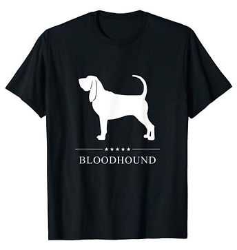 Bloodhound-White-Stars-tshirt-big.jpg