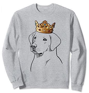 Labrador-Crown-Portrait-Sweatshirt.jpg