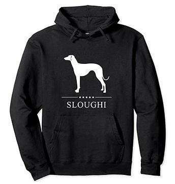 Sloughi-White-Stars-Hoodie.jpg
