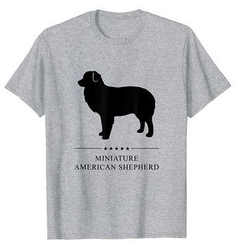 Miniature-American-Shepherd-Black-Stars-