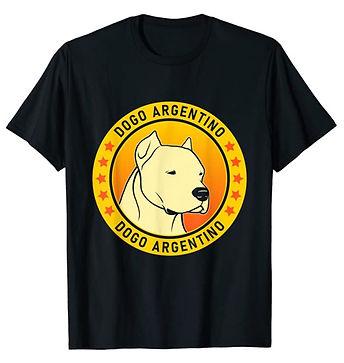 Dogo-Argentino-Portrait-Yellow-tshirt.jp