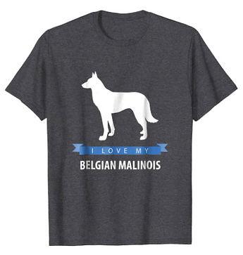 Belgian-Malinois-White-Love-tshirt.jpg