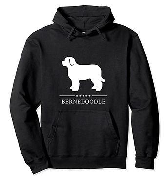 Bernedoodle-White-Stars-Hoodie.jpg