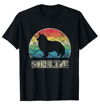 Vintage-Dog-tshirt-Shetland-Sheepdog.jpg