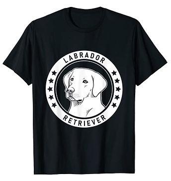 Labrador-Portrait-BW-tshirt.jpg