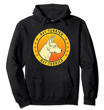 Rat-Terrier-Portrait-Yellow-Hoodie.jpg