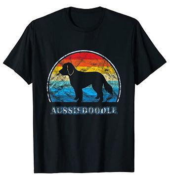 Aussiedoodle-Vintage-Design-tshirt.jpg