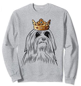 Lowchen-Crown-Portrait-Sweatshirt.jpg