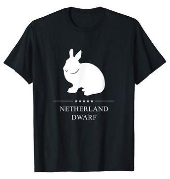 Netherland-Dwarf-White-Stars-tshirt.jpg