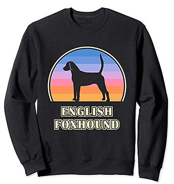 Vintage-Sunset-Sweatshirt-English-Foxhou